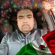 fernandonieves's profile photo