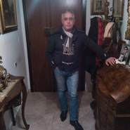 francopolverino3's profile photo