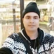 shofikislam5's profile photo