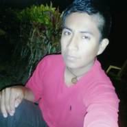 antonyhernan's profile photo