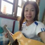 maemsaiyaseng's profile photo