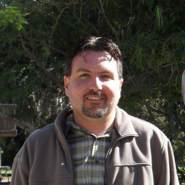 robwaldrop's profile photo
