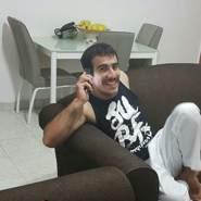 tahakharseh's profile photo