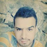 skanderissaoui's profile photo