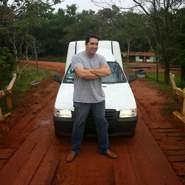 marcocesarchavarri's profile photo
