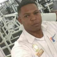 robertpresinal7's profile photo