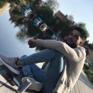 mohamadmohamad32's profile photo