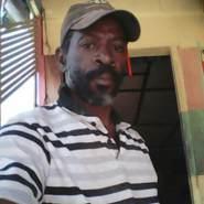 donovonjohnson's profile photo