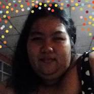 user_serhk3190's profile photo
