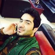 user_ohidw435's profile photo