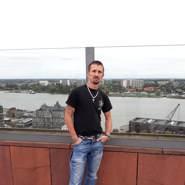 lukaszszymanski1's profile photo