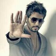alzaym245's profile photo