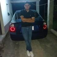 joelcalix's profile photo