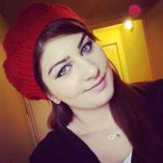 kameliaa_30's profile photo