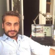 muharremcelik13's profile photo