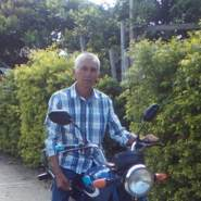 fernandomurillas's profile photo