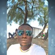 Fivestar511's profile photo