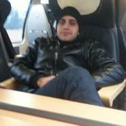alsoreaboalzek1's profile photo