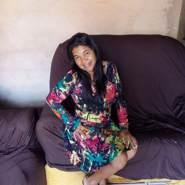 mariajosesantos26's profile photo