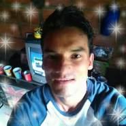 cesararmandopinzonfo's profile photo
