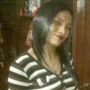 violeastir's profile photo