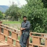 burhan508's profile photo