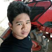 user_mk475's profile photo