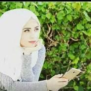 rimiiiii's profile photo