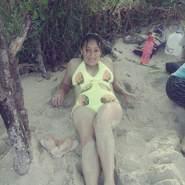 mariuxiespinar's profile photo