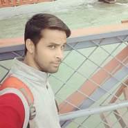 nakulchaudhary5's profile photo
