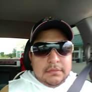 eduardolara30's profile photo