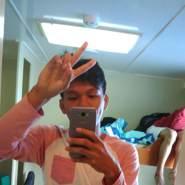 louiesantos's profile photo