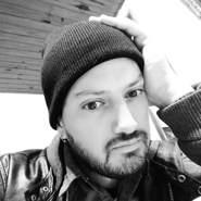 moecantinero's profile photo