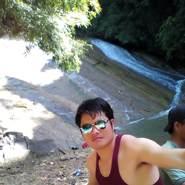 bualarpha's profile photo