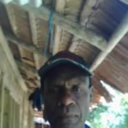 albertwaitapo3's profile photo