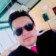 edwinmolinaaymara's profile photo