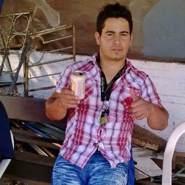 jorgealbertolop12's profile photo
