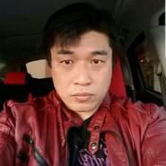 sadaboh's profile photo