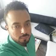 ahmedshaban62's profile photo