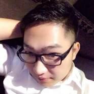 quocvietmai's profile photo