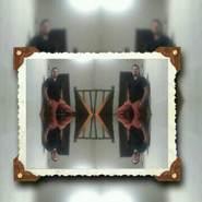 danielbravo22's profile photo