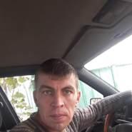 user_cnzt5408's profile photo