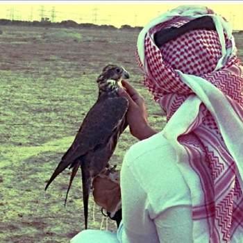 user746172520_Al Janubiyah_โสด_ชาย
