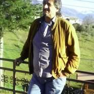 toninodiruscio's profile photo