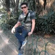 depangelito's profile photo