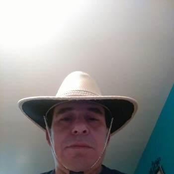 antoniomejia18_New Jersey_Single_Male