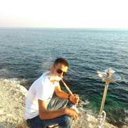 mastafamhumad's profile photo