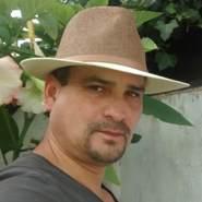marcoleonm_malm's profile photo