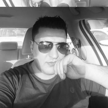 jankenaswad_Ad Dawhah_Alleenstaand_Man
