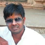 praveshkokash9's profile photo